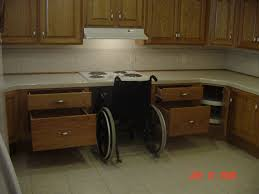 Wheelchair Accessible House Plans Wheelchair Accessible House Plans Ireland Arts