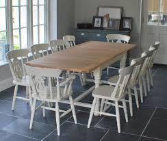 village green dining tables village green oak dining table and oak dining chairs