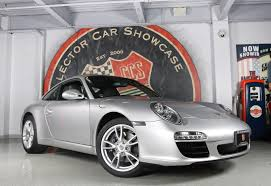 porsche 911 carrera 2010 porsche 911 carrera coupe stock 1203 for sale near oyster