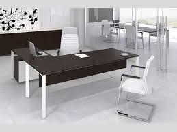 bureau mobilier de mobilier de bureau mobilier contemporain et design vente et