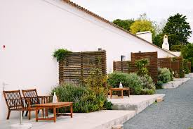 Country House évora Hotels Imani Country House Review Gkm Gkm
