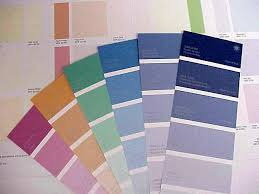 asian paints ace colour shades images and photos objects u2013 hit