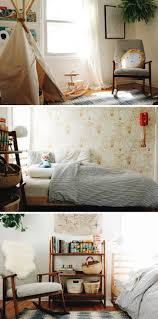 89 best big kid bedrooms images on pinterest big kids kid in the toddler room with brianna heiligenthal