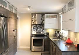 armoir cuisine armoire de cuisine gris 4789