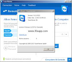 teamviewer 9 apk teamviewer 9 free serial key all time free here
