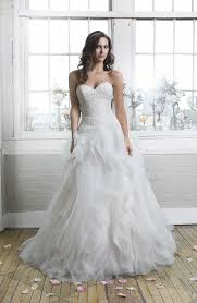 wedding dress newcastle lillian west wedding dresses sposa bridal newcastle