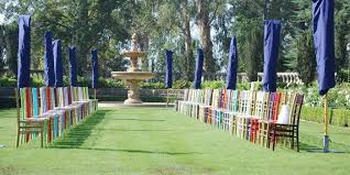 affordable wedding venues in los angeles greystone mansion gardens weddings get prices for wedding venues
