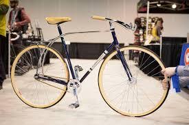 As bikes mais legais que você já viu | Acredita Nisso?