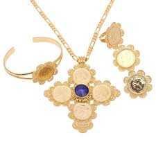 gold jewelry sets for weddings new traditional wedding jewelry sets gold