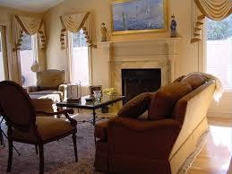 livingroom valances modern valances for living room salevbags