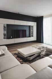 Tv Room by 1228 Best Living Room Vip Images On Pinterest Living Spaces