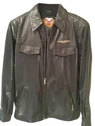 lightweight motorcycle jacket harley davidson black lightweight motorcycle jacket size 2 xs