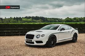 bentley gt3r 2017 bentley continental gt3 r for sale vehicle sales dk engineering