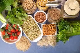 diabetic diet food list diet meal planner raw food diet and