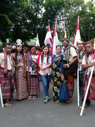 web snd indonesia