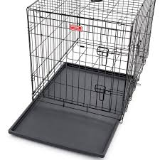 black friday dog crate 36