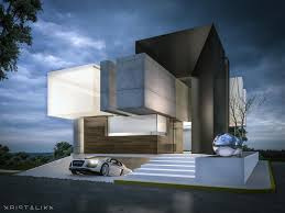 Luxury Homes Oahu by Pinterest Falalalaland Snapchatt Joycenieves Arquitecture Art