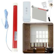 Electric Roller Blind Motor Popular Roller Blinds Motor Buy Cheap Roller Blinds Motor Lots