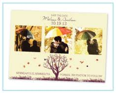 wedding save the date templates tbrb info