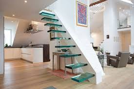 home interior stairs home stairs design home interior design