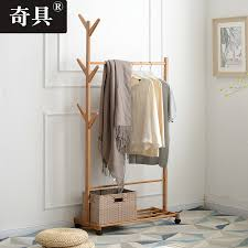 usd 40 18 odd having a simple coat rack ideas living room hang