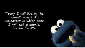 fun wallpaper funny quote wallpapers pictures images