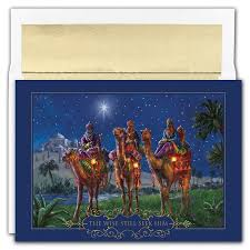 black christmas cards it s a black thang american christmas cards