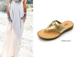 what shoes to wear with a maxi dress flexi news