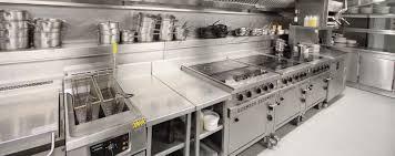 commercial restaurant kitchen design uncategorized kitchen appliances for restaurants wingsioskins