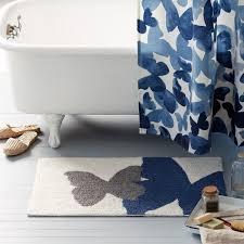 best 25 butterfly bathroom ideas on pinterest feminine bathroom