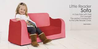 buy baby toddler and children sofas p u0027kolino kids toddler sofa