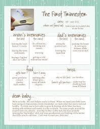 pregnancy journal book best 25 pregnancy journal ideas on weekly belly