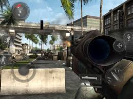 modern combat 3 apk free modern combat 3 fallen nation apk and data free highly