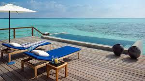 Aldi Outdoor Furniture Maldives Baa Atoll Billionaire Travel