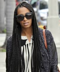 how many packs of hair for box braids solange s braids long hair care forum