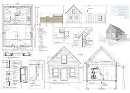 design own floor plan house plan design your own house plans my kitchen floor plan