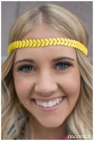hippie headbands a hippie fashion trend best 20 hippie movement ideas on pinterest hippies 1960s 1970s