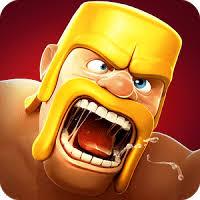 clash of clash apk clash of clans mod apk 9 256 19 version for