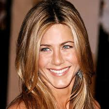 jennifer aniston hair color formula best hair color in hollywood instyle com