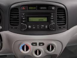 2009 hyundai accent reliability 2010 hyundai accent reviews and rating motor trend