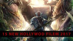 daftar film animasi terbaik hollywood 15 film hollywood paling ditunggu tahun 2017 youtube