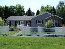 ashland homes model homes