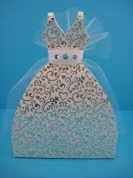 Cricut Craft Room - my imagitivity my cricut craft room 3d wedding dress box