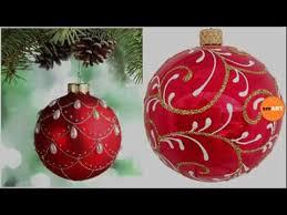 custom ornaments tree ornaments