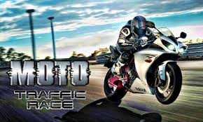 moto race apk moto traffic race free android