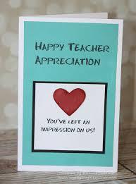 appreciation cards 3 appreciation cards for coaches and teachers sunnyday memories