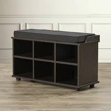 Shoe Storage Bench Modern Shoe Storage Bench Design Interior Home Ideas Uk Doozo Info
