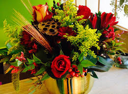 denver florist centerpiece designs from babylon floral denver florist