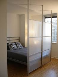 Room Divider Rod by Interesting Room Dividers Nyc For Elegant Room Space Ideas Room