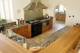 granite countertop cheap kitchen worktop offcuts microwave oven